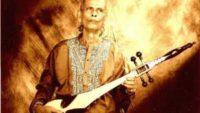 বাউল সম্রাট শাহ আব্দুল করিমের ১০১তম জন্মবার্ষিকী উদযাপিত