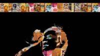 সত্যজিৎ রায়ের জন্মদিনে সিকৃবি চলচ্চিত্র সংসদের বিশেষ পোস্টার