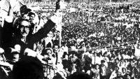 বঙ্গবন্ধুর স্বদেশ প্রত্যাবর্তন দিবস : উদযাপিত হবে সিলেটেও