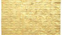 ইউরোপে সিলেটের শিল্পী দম্পতি সহ ১১ জন শিল্পীর শিল্পকর্ম প্রদর্শনী