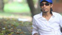 নতুন মিউজিক ভিডিওগুলোতে চমক থাকছে ফাহিম ফয়সালের