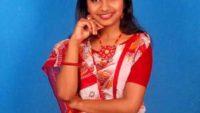 নবীগঞ্জের তন্নী হত্যাকাণ্ড : আদালতে দায় স্বীকার করেছে গ্রেফতারকৃত প্রেমিক রানু