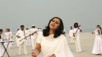 বিজয় দিবসে সুস্মিতা আনিসের দেশের গান 'এ প্রাণ আমার বাংলাদেশ'