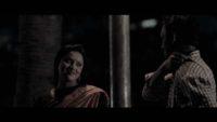 দাদা সাহেব ফালকে চলচ্চিত্র উৎসবে খন্দকার সুমনের 'পৌনঃপুনিক'