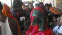 তাহিরপুরে ইসলামী ব্যাংক ফাউন্ডেশনের বিনামূল্যে চিকিৎসা সেবা