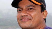 শোকের আগস্ট নিয়ে কটুক্তি : শাবিপ্রবি শিক্ষকের পদাবনতি জরিমানা