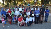 তুলুজ প্রবাসী বাংলাদেশীদের গুইশান বেলাভূমিতে সমুদ্র ভ্রমণ অনুষ্ঠিত