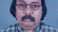 মৌলভীবাজারে লেখক গবেষক মাহফুজুর রহমানের দাফন সম্পন্ন
