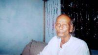 বাউল সম্রাট শাহ আব্দুল করিমের নবম প্রয়াণ দিবস বুধবার