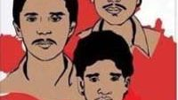 শহীদ মুুনির তপন জুয়েল দিবস সোমবার : সন্ধ্যায় আলোর মিছিল
