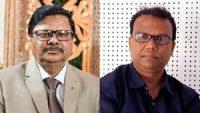 দোয়ারাবাজার উপজেলা কল্যাণ সমিতির কার্যকরী কমিটি গঠন