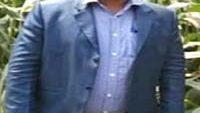 মাধবপুরে ট্রাকের ধাক্কায় উপসহকারী কৃষি কর্মকর্তা নিহত : আহত আরেকজন