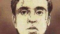 ঐতিহাসিক ছয়দফা দিবস রবিবার : শহীদ হন বিয়ানীবাজারের মনু মিয়া