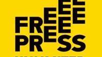 FREE PRESS AWARDS 2020 : CRITERIA AND DEADLINE