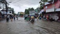 SEVEN COMMUNITY RADIO STARTED FLOOD BROADCASTING