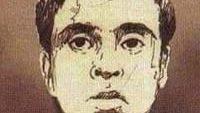বঙ্গবন্ধুর ছয়দফাই ছিল বাঙালির একদফা-স্বাধীনতা : আল আজাদ