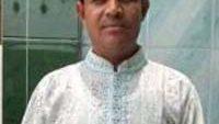 হবিগঞ্জে চাল বিক্রিতে অনিয়মের অভিযোগে মেম্বার বরখাস্ত