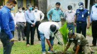সুনামগঞ্জের প্রতি প্রধানমন্ত্রী শেখ হাসিনার আলাদা দৃষ্টি আছে : পানি সম্পদ সচিব