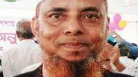 করোনা আক্রান্ত হয়ে ঢাকায় হবিগঞ্জের অ্যাডভোকেট নজরুল ইসলামের মৃত্যু