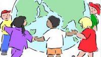 হবিগঞ্জে বিশ্ব শিশু দিবস ও শিশু অধিকার সপ্তাহ পালিত