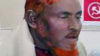 কমরেড আবুল হোসেন আর নেই : শুক্রবার মানিক পীরের টিলা কবরস্থানে দাফন