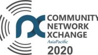 Community Network Exchange on November 20
