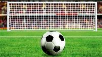 বানিয়াচঙ্গে আশিক মিয়া ফুটবল টুর্নামেন্টে চ্যাম্পিয়ন আতুকড়া
