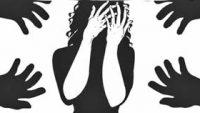 বালাগঞ্জে নারী নির্যাতন ও সামাজিক অপরাধ বিরোধী সমাবেশ