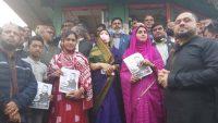 নবীগঞ্জ পৌর নির্বাচনে 'নৌকা'য় ভোট দিতে অপু উকিলের আহ্বান