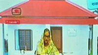 জগন্নাথপুরে জমিসহ ঘর পেলো ২৩টি অসহায় পরিবার