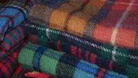 জগন্নাথপুরে গোতগাঁও আদর্শ সমাজকল্যাণ সংস্থার শীতবস্ত্র বিতরণ
