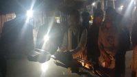 মাধবপুরে পৌর নির্বাচন : এক কাউন্সিলর প্রার্থীকে জরিমানা