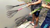 বানিয়াচঙ্গে মাছ ধরা নিয়ে দুই পক্ষের টেটাযুদ্ধে আহত ৩০ জন
