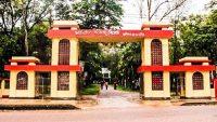 এম সি কলেজ আবারও সিলেট বিভাগের সেরা শিক্ষা প্রতিষ্ঠান