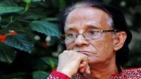 পণ্ডিত রামকানাই দাশের মৃত্যুবার্ষিকী রবিবার : কর্মসূচি দেশে-বিদেশে