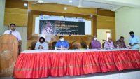 Community Dialogue on Good Governance held in Sitakunda